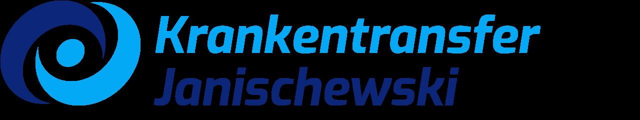 Krankentransfer Janischewski - Krankenfahrten sitzend und liegend